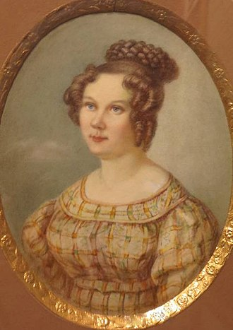 https://upload.wikimedia.org/wikipedia/commons/thumb/4/40/Ekaterina_Troubetskoy.jpg/330px-Ekaterina_Troubetskoy.jpg