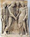 El-matrimonio-romano.jpg