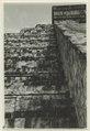 El Castillo , den centrala pyramiden - SMVK - 0307.f.0024.tif