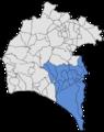 El Condado de Huelva.png