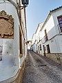 El Gastor.Calle principal.Ceniceros.jpg