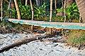 El Nido, Palawan, Philippines - panoramio (35).jpg