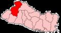 El Salvador-Santa Ana.png