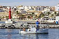 El port del Campello - panoramio.jpg