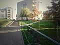 Elblag, Poland - panoramio (49).jpg