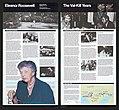 Eleanor Roosevelt, Eleanor Roosevelt National Historic Site, New York LOC 2008620475.jpg