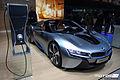Electric Cars at NAIAS 2013 (8484567947).jpg
