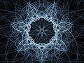 Electricsheep-27263.jpg