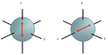 Electron wave spherical shape.png