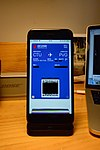 Electronic boarding pass of Air China flight on iPhone 7.jpg