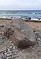 Elefantenstein bei Rerik 03.jpg