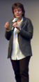 Elena Cattaneo stands.png