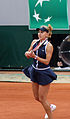 Elena Vesnina - Roland-Garros 2013 - 005.jpg
