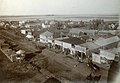 Elevated view of Thompson, N.D., 1890s.jpg