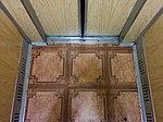 Elevator floor at Hotel Avia.jpg
