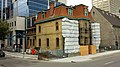 Elgin Street, Ottawa 20130907 113024.jpg