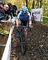 Eli Iserbyt Cyclocross Asper-Gavere 2018.jpg