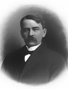 Eli P. Clark.png