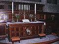 Elias Kirken Copenhagen altar.jpg