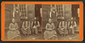 Elira Couch and family, by Couch, C. M., fl. 1860-1889.png