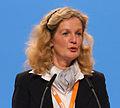 Elisabeth Heister-Neumann CDU Parteitag 2014 by Olaf Kosinsky-1.jpg