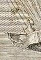 Elisabeth Tible à Lyon le 4 juin 1784 par Boily.jpg