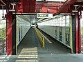 Elm Park station - access ramp - geograph.org.uk - 2377436.jpg