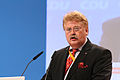Elmar Brok CDU Parteitag 2014 by Olaf Kosinsky-3.jpg