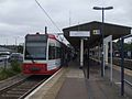 Elmers End stn Tramlink look north2.JPG