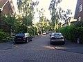 Elsrijk, 1181 Amstelveen, Netherlands - panoramio.jpg