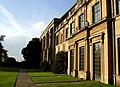Eltham Palace - Southern façade - geograph.org.uk - 1033399.jpg