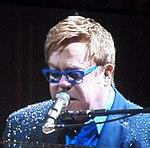 Elton John 5 (15387129767).jpg