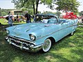 Elvis Presley Car Show 2011 037.jpg