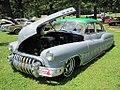 Elvis Presley Car Show 2011 065.jpg