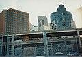 Embarcadero Freeway (15202649070).jpg
