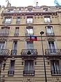 Embassy of Haiti in Paris.jpg