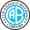 Emblem Belgrano.png