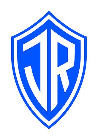 Íþróttafélag Reykjavíkur - Image: Emblem of Íþróttafélag Reykjavíkur