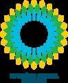 Emblema patrimonio cultural brasileiro.png