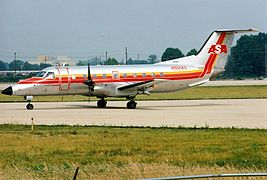 Embraer EMB-120RT Brasilia, ASA - Atlantic Southeast Airlines AN0215776.jpg