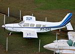 Embraer EMB-720C Minuano AN1400052.jpg