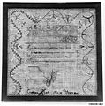 Embroidered Sampler MET 119436.jpg