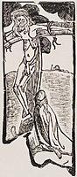 Emile Bernard 1895 La Crucifixion.jpg