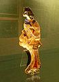 Emile Gallé-Figurine japonaise.jpg
