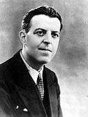 Emile Goué (1946).jpg