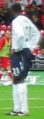 Emile Heskey England v. Czech Republic.png
