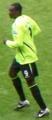 Emile Heskey Tottenham Hotspur v. Wigan Athletic.png