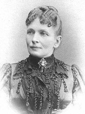 Emilie Bach - Emilie Bach