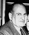 Emilio Jofré 1966.jpg