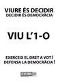 Empaperem CCOO.pdf